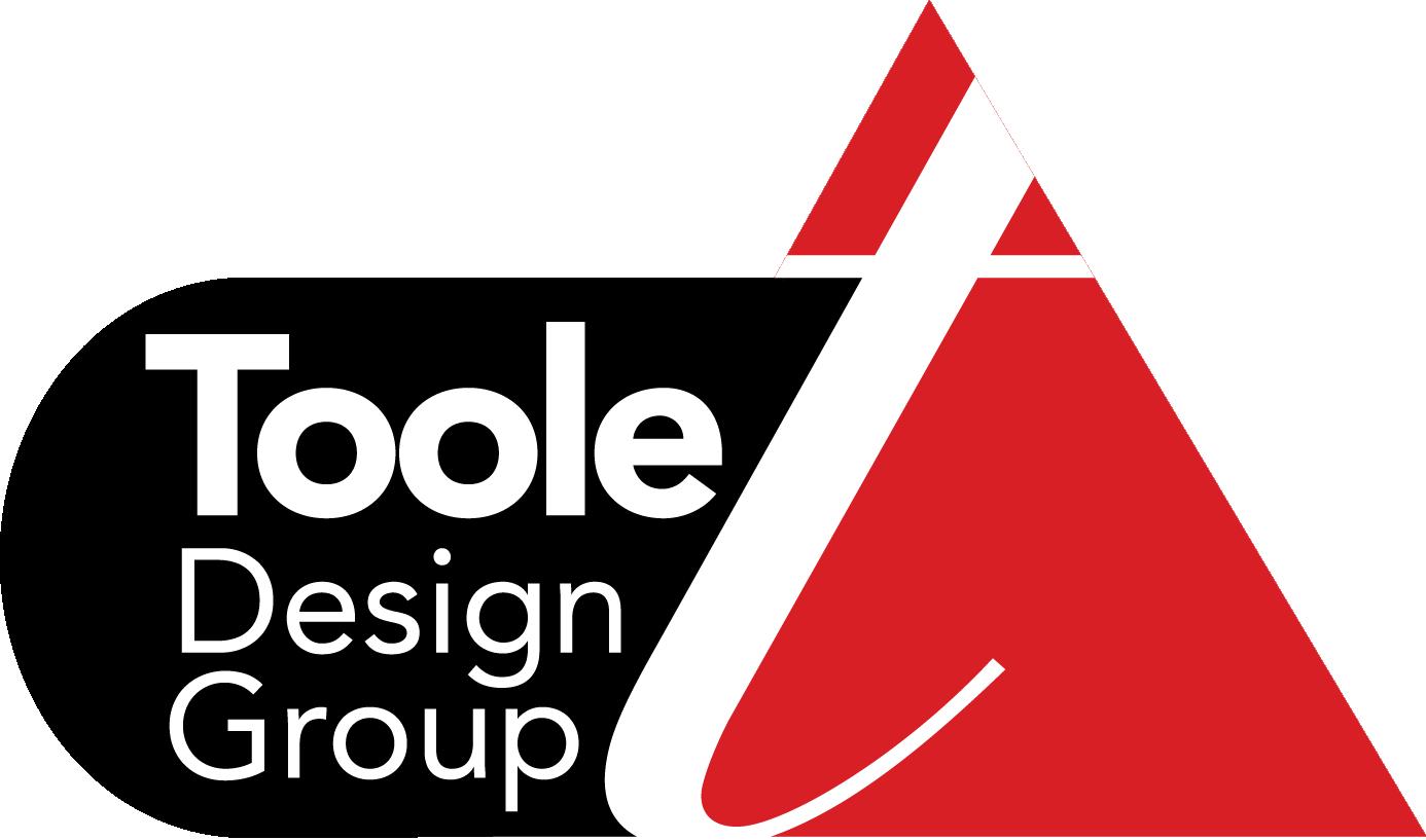 Toole Design