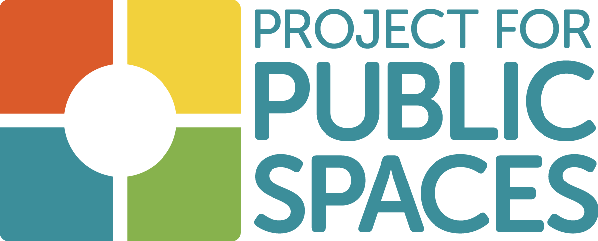 Project for Public Spaces