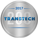 Transtech 2017 icon