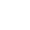 Person sitting in meditation icon