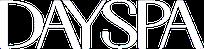 DaySpa magazine logo