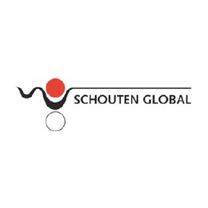 Logo Schouten Global