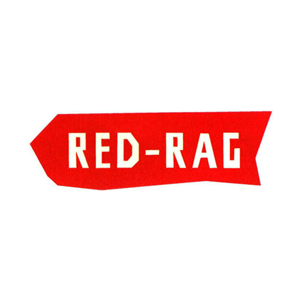 Logo Red-Rag