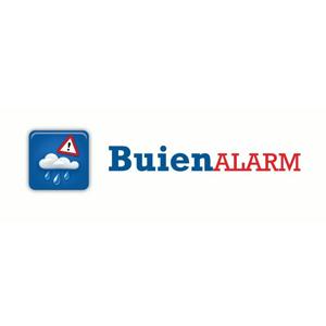 Logo Buienalarm