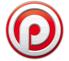 Logo Profile Tyrecenter