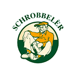 Logo Schrobbeler