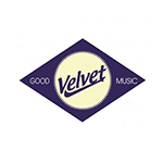 Logo Velvet