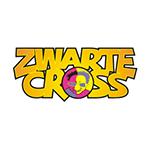 Logo Zwarte Cross
