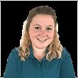Profielfoto Claudia Timmermans