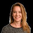 Profielfoto Daphine Venselaar