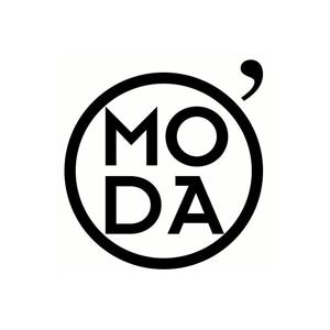 Logo Omoda