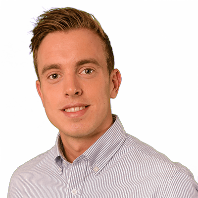 Profielfoto Just Rijken