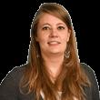 Profielfoto Hanneke Docter