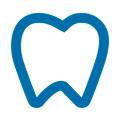 Somos el software dental más usado en América Latina. Tenemos como misión ser el aliado tecnológico para la gestión y administración de consultorios y clínicas dentales. Apoyar a los odontólogos a generar más sonrisas en el mundo, es nuestra pasión.