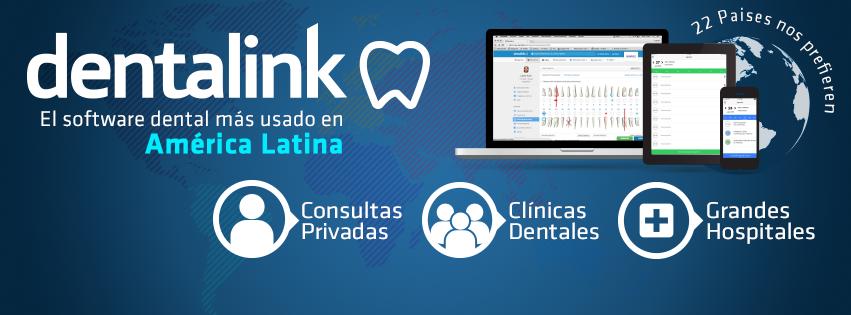 Nueva edición de Salón Dental con Dentalink