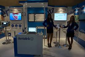 Salón Dental Chile 2015
