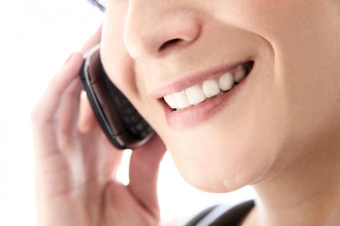 Cómo responder ante el llamado de un paciente