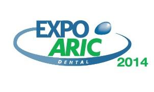 Ya estamos listos para la expo Aric 2014