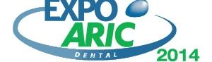 Dentalink en Expo Aric 2014