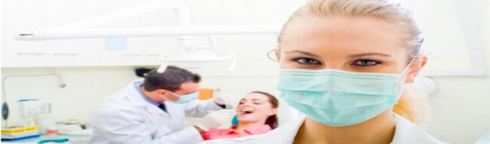 【Las 10 claves para alcanzar la satisfacción de tus pacientes】