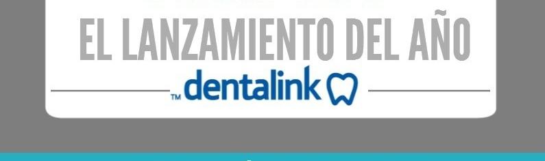 Nueva funcionalidad Dentalink