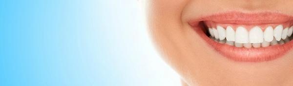 Importancia de la Odontología Estética
