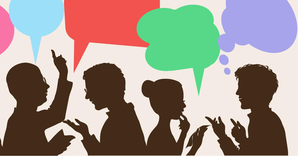 Nuevas Formas de Comunicación con tus Pacientes