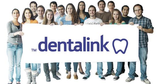 Dentalink, software más amigable