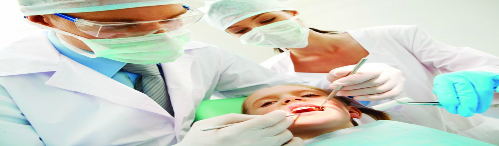 Habitos de odontólogos exitosos