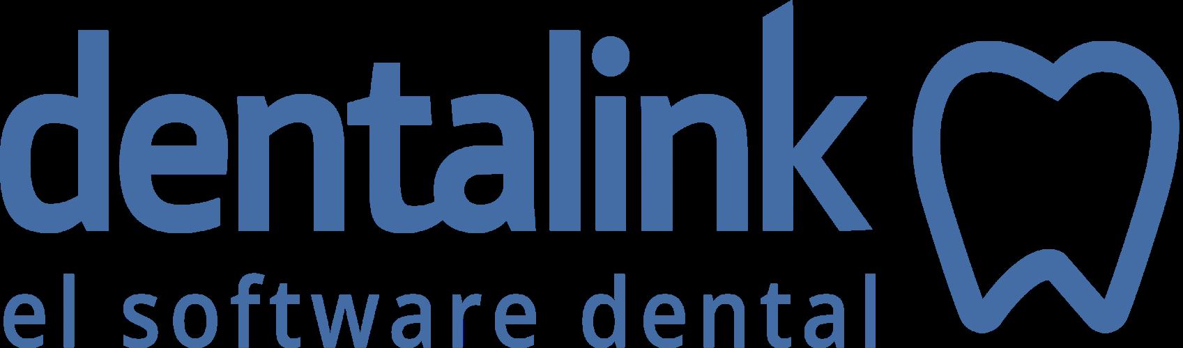 Dentalink en Expo Dental AMIC