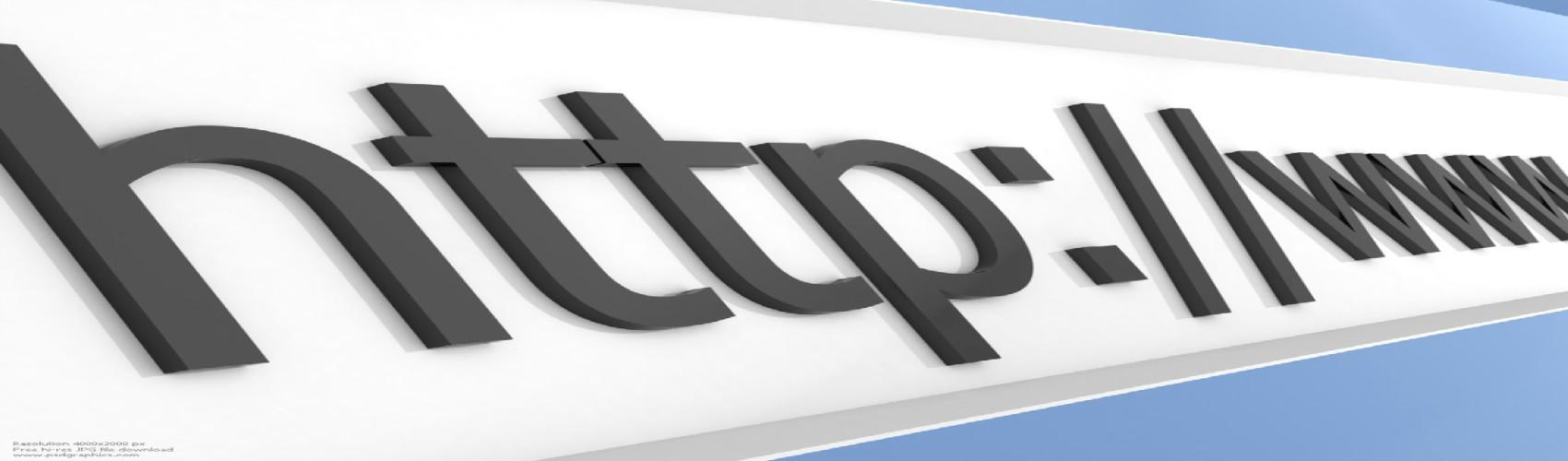Sitio web para dentistas