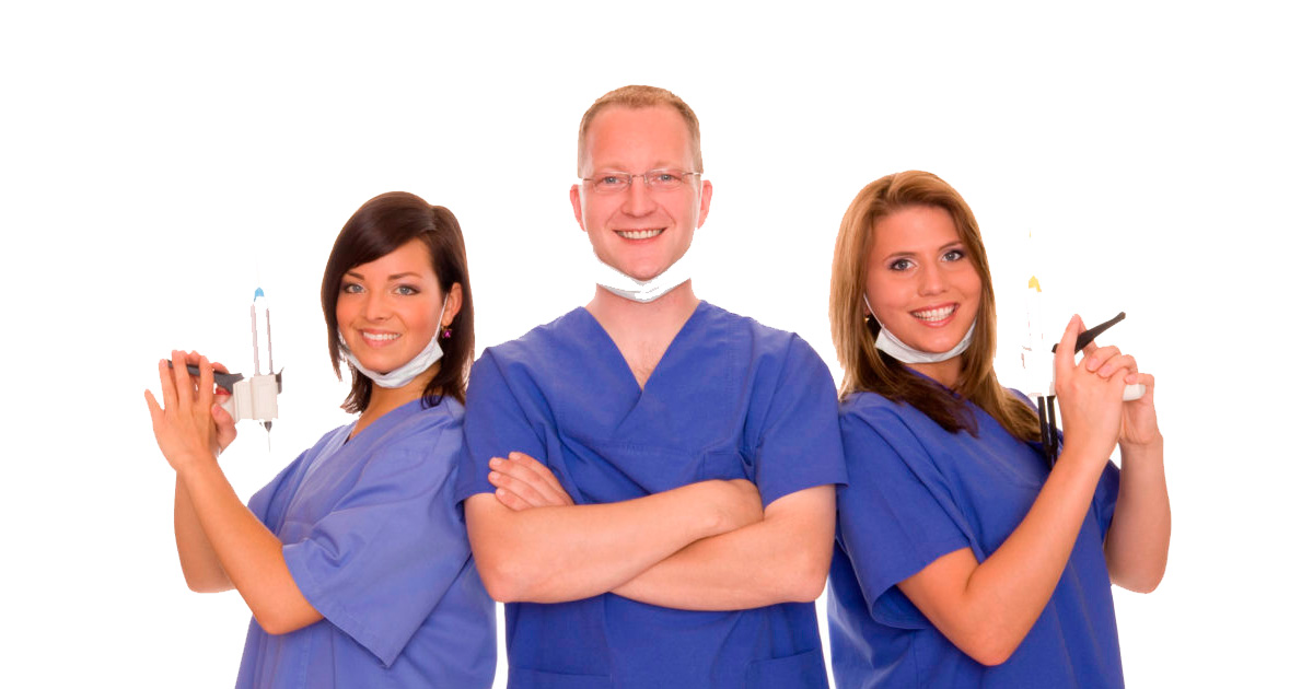 Abrir clínica dental exitosa