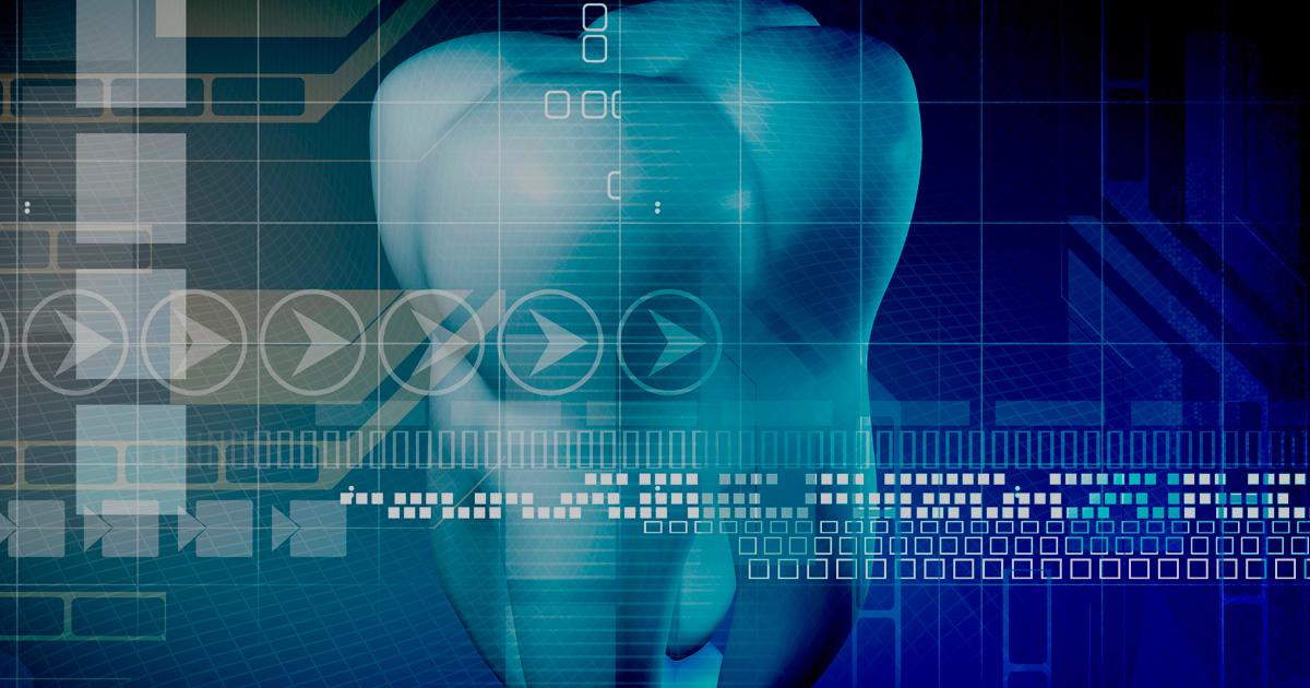 Cómo la tecnología puede mejorar la comunicación con tu paciente.