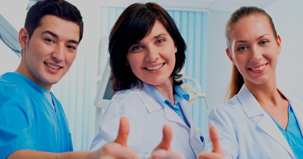 ¿Cómo ser exitoso en tu Clínica Dental?