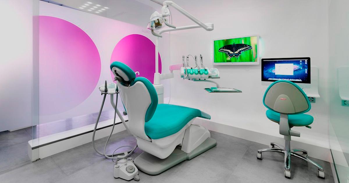 ¿Cómo crear mi clínica dental o consultorio dental?