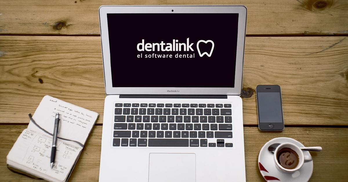 Software como servicio: Solución en administración odontológica