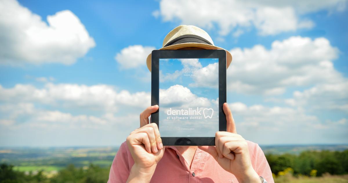 ¿Software odontológico instalado o en la nube?
