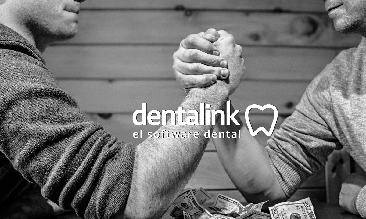 colombia potencia odontologica