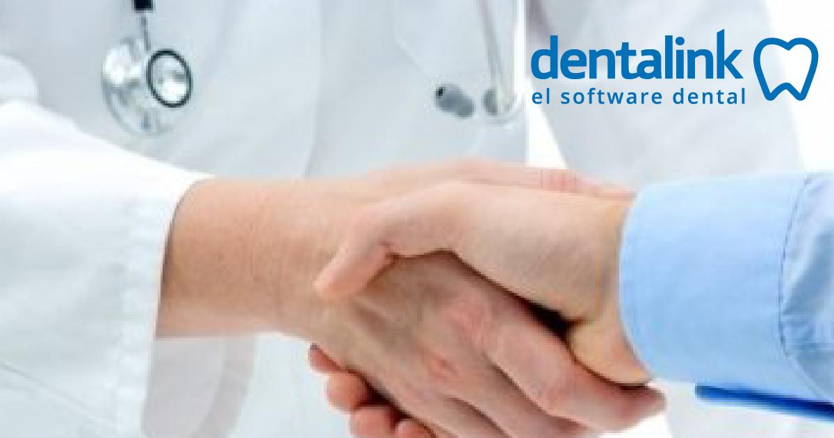 4 acciones exitosas en el mercado odontológico