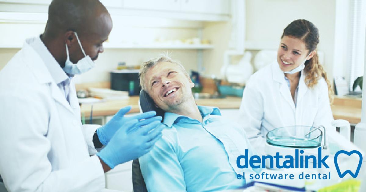 9 claves para que tus pacientes amen tu clínica dental