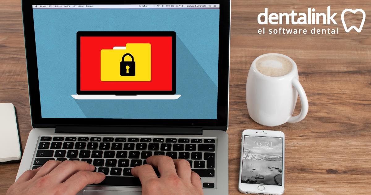 Dentalink vs Malware: Seguridad enlanube