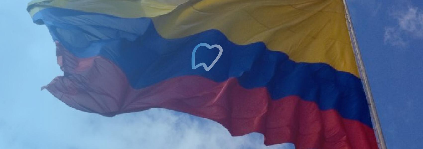 Colombia ¿La Potencia odontológica de América Latina?
