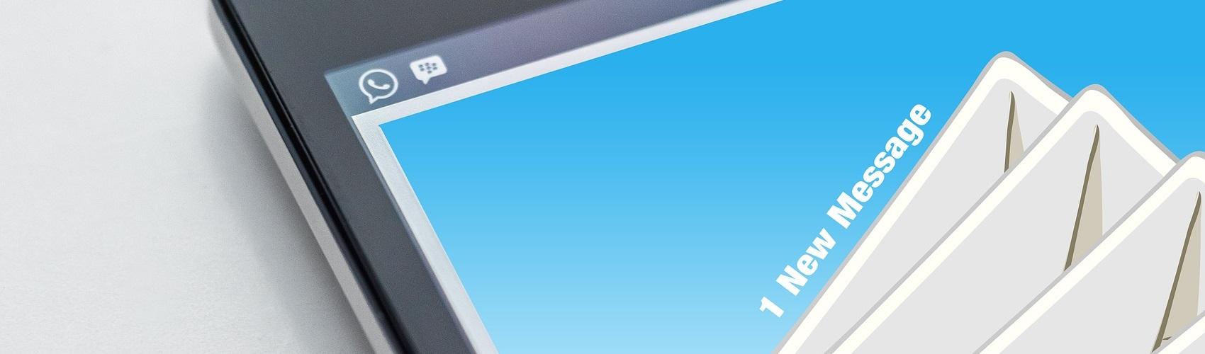 ▷ │3 Tips CLAVES│para fidelizar pacientes dentales con email marketing