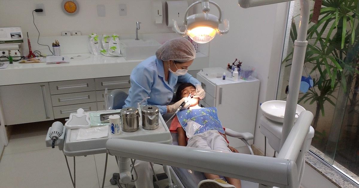 Los 3 desafíos de los odontólogos independientes