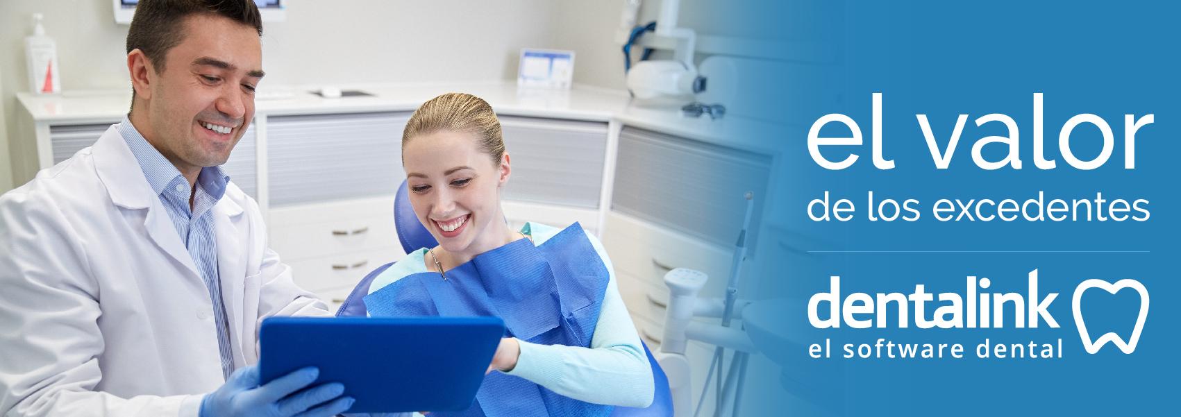 ¿Cómo aprovechar los excedentes de ISAPRE en la Clínica dental?