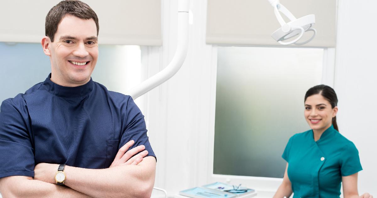 ¿Tus pacientes usan sus excedentes en tu clínica dental?