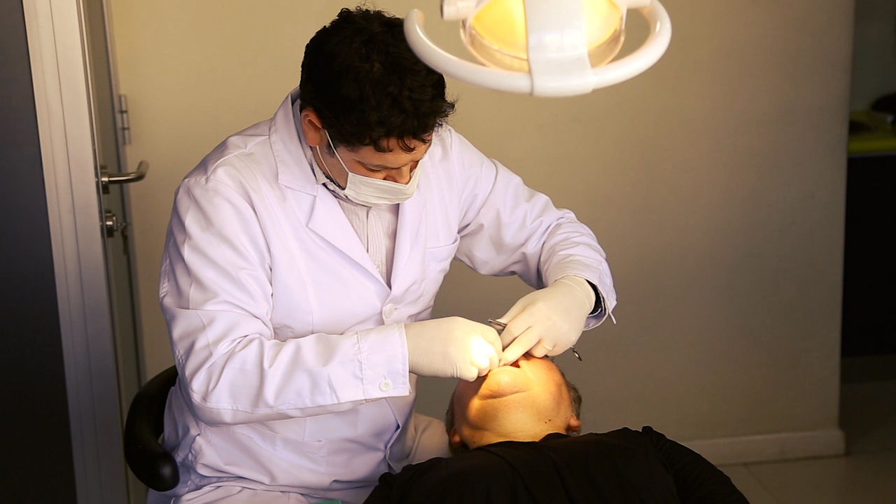 odontologia software dentalink