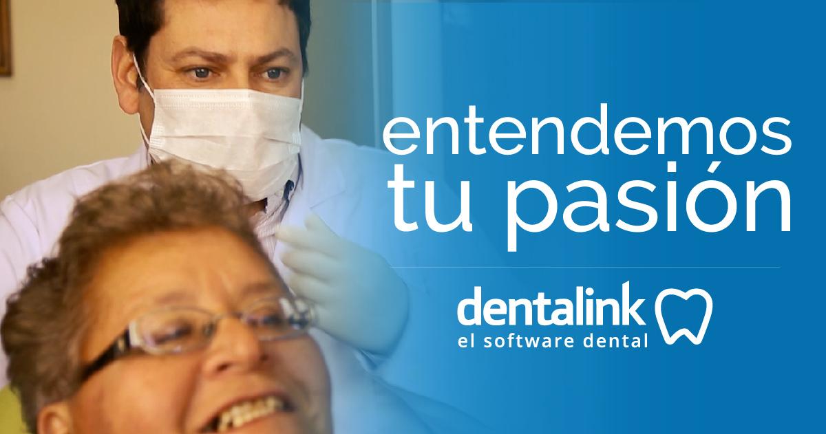 Gracias por ser Odontólogo