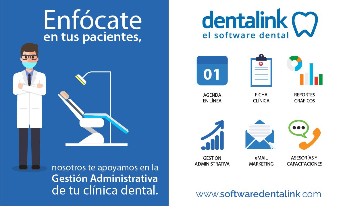 Mejorar Clínica Dental