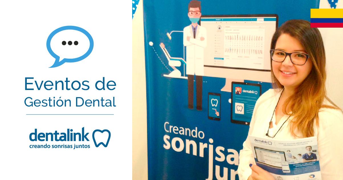 28 de julio: Día de la Odontología Vallecaucana